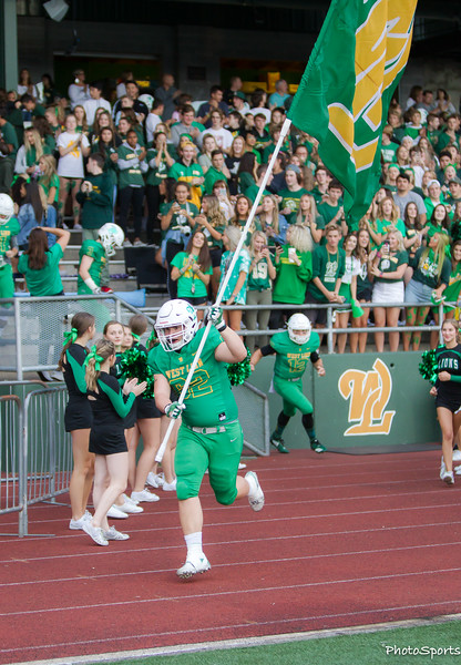 West Linn vs  McNary September 7, 2018-7967