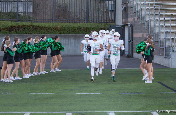 West Linn vs  Central Catholic August 31, 2018-6975