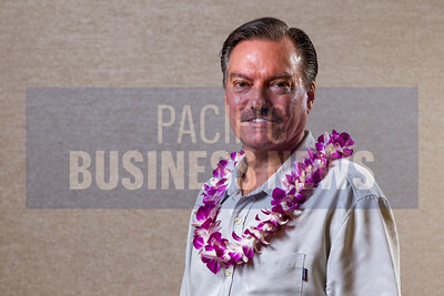 2018 West Oahu Means Business Panel Event