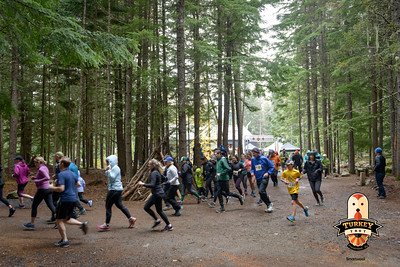 2018 RS Whistler Turkey Trot-34