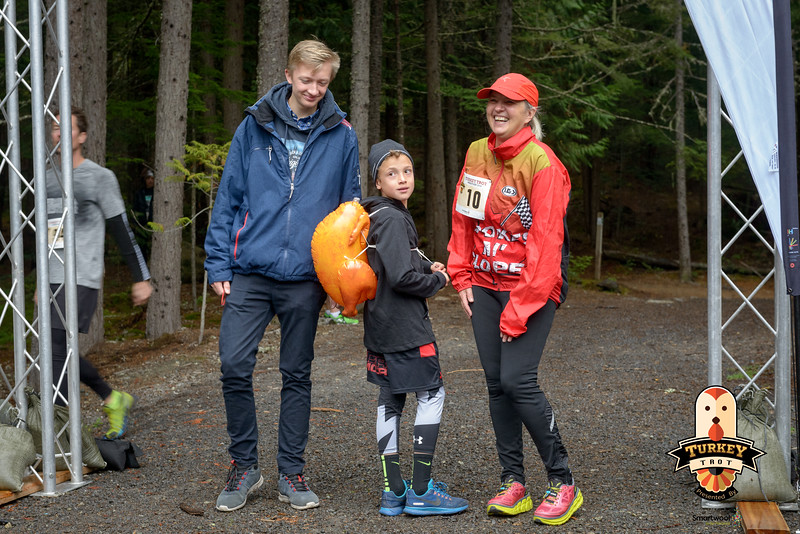 2018 RS Whistler Turkey Trot-18