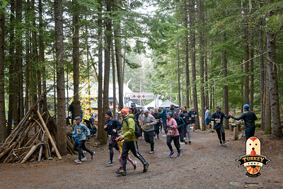 2018 RS Whistler Turkey Trot-32