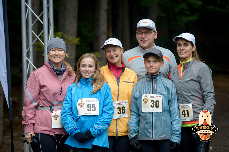 2018 RS Whistler Turkey Trot-13