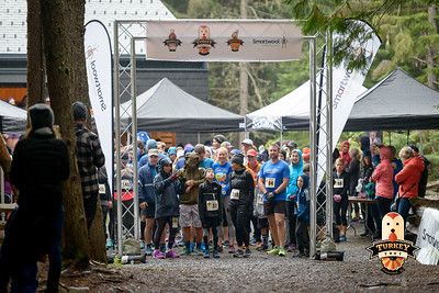 2018 RS Whistler Turkey Trot-36
