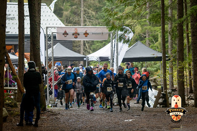 2018 RS Whistler Turkey Trot-39