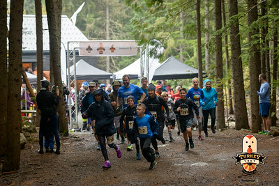 2018 RS Whistler Turkey Trot-42