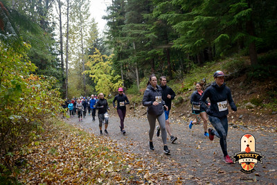 2018 RS Whistler Turkey Trot-45
