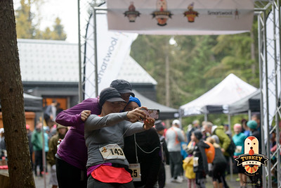 2018 RS Whistler Turkey Trot-22