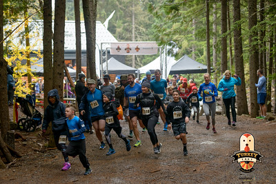 2018 RS Whistler Turkey Trot-43