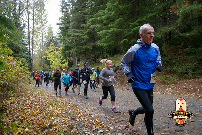 2018 RS Whistler Turkey Trot-48