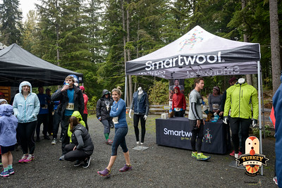2018 RS Whistler Turkey Trot-19