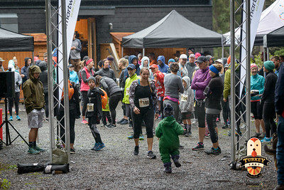 2018 RS Whistler Turkey Trot-23