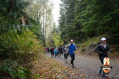 2018 RS Whistler Turkey Trot-47