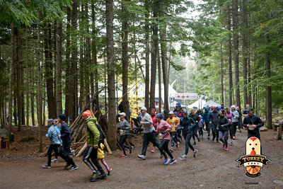 2018 RS Whistler Turkey Trot-33