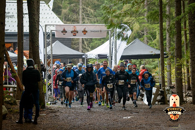 2018 RS Whistler Turkey Trot-40