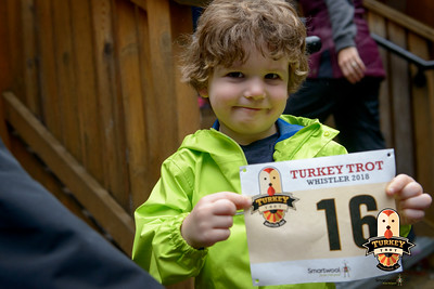 2018 RS Whistler Turkey Trot-11
