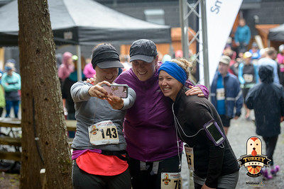 2018 RS Whistler Turkey Trot-21