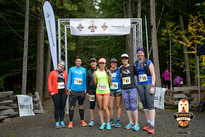 2018 RS Whistler Turkey Trot-16