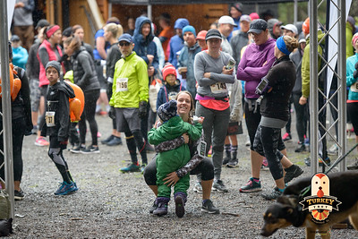 2018 RS Whistler Turkey Trot-24