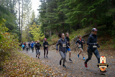 2018 RS Whistler Turkey Trot-46
