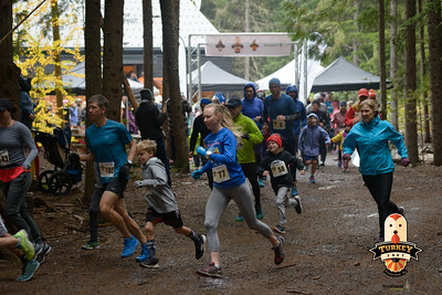 2018 RS Whistler Turkey Trot-44