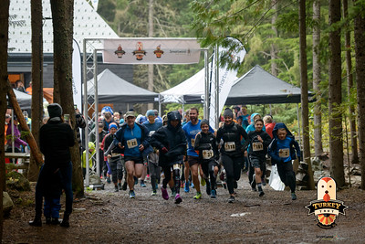 2018 RS Whistler Turkey Trot-41