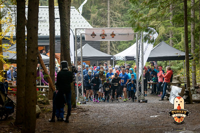 2018 RS Whistler Turkey Trot-37