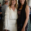 The 24th Annual Wine Auction to benefit the Manhattan Beach Education Foundation took place at the Manhattan Beach Country Club on Saturday evening, June 9, 2018.  <br />  <br /> Photo by Axel Koester Photography/MBEF