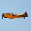 The T-6 Texan