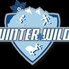 Winter_Wild_Logo_Sm