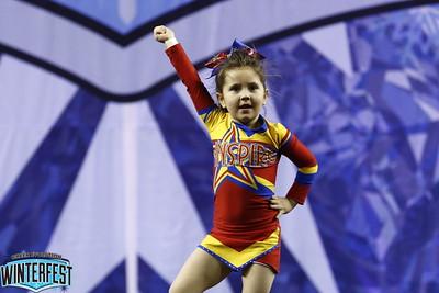 Chatham Inspire Delightful Diva Tiny Indy 1