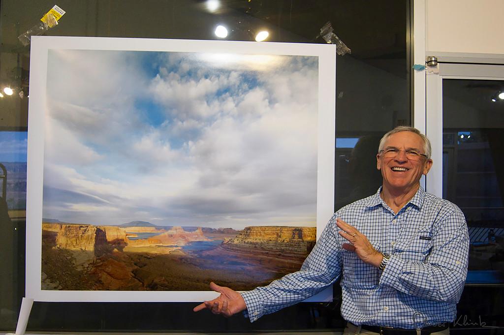 Arizona Workshop 2011