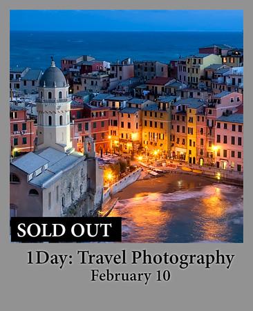2018-02-03-1DayTravelPhotography