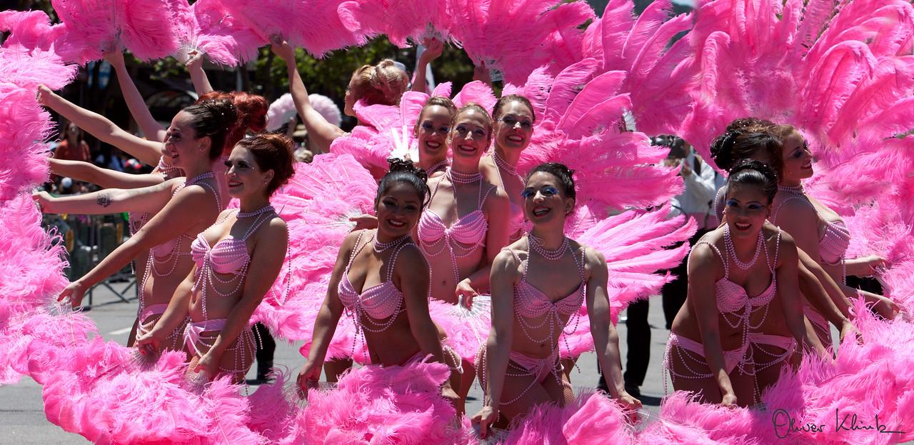 SF Carnaval--007