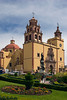 MEXICO_D889