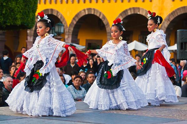 MEXICO_D4495