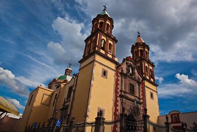 MEXICO_D2579