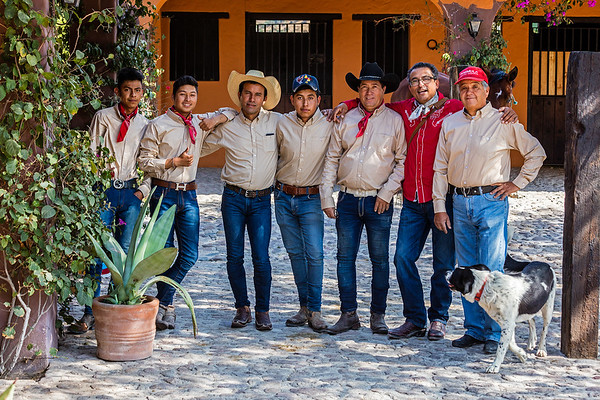 MEXICO_D5184