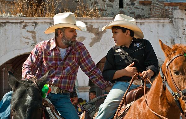 MEXICO_D1368