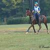 Matan Harkabi, Isreal riding RTR Rimfires Etta