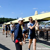2018 World Rowing Under 23 - Men's Eight
