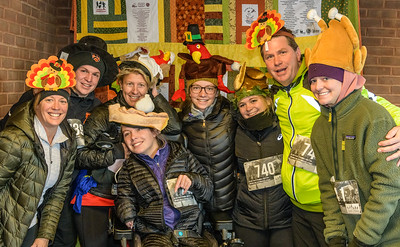 2018 Zack's Place Turkey Trot-_8504016