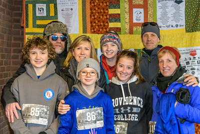 2018 Zack's Place Turkey Trot-_8504025
