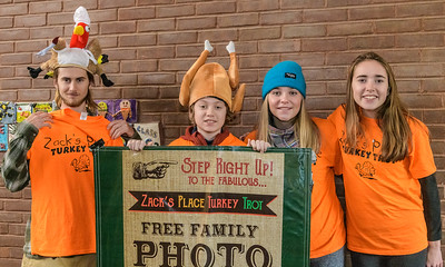 2018 Zack's Place Turkey Trot-_8503996