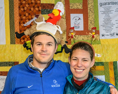 2018 Zack's Place Turkey Trot-_8504036