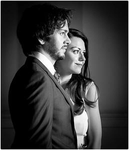 Elizabeth Keates Photography_0005