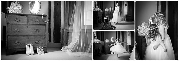 Elizabeth Keates Photography_2327