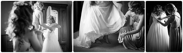 Elizabeth Keates Photography_2331