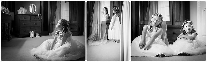 Elizabeth Keates Photography_2330
