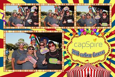 2018 capSpire Carnival